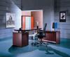 高級主管桌009