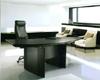 高級主管桌013