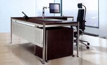 高級主管辦公桌016