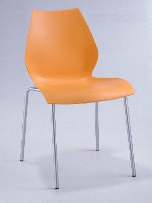 Lili 莉莉椅09-001